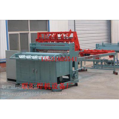 养殖网焊网机厂家