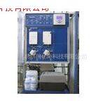 使用说明在线总磷测定仪 TresCon P511-RYS型厂家直销