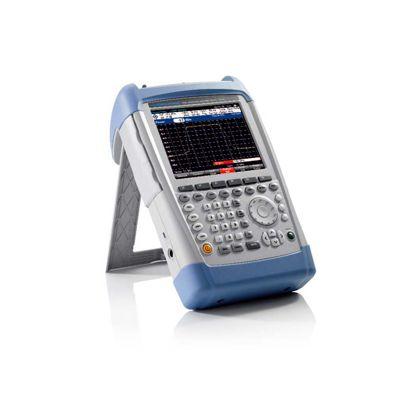 FSH4/8/13/20手持式频谱仪