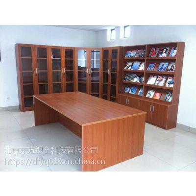 供应木护板期刊架杂志架书架图书馆专用期刊架厂家直销