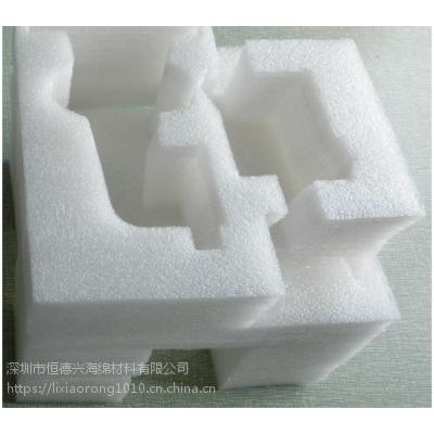 全新料EPE珍珠棉板材泡沫板包装泡沫垫纸箱填充内衬500*500*10mm