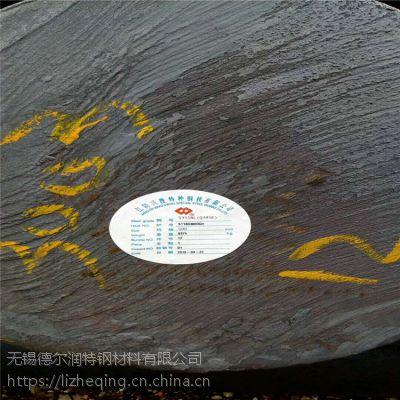 现货销售Q345E Q345D 圆钢 规格齐全 现货销售 保质保量