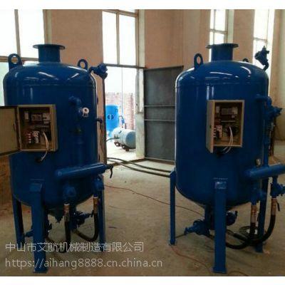 中山厂家直销环保喷砂机手动喷砂机移动式喷砂机除锈喷砂机