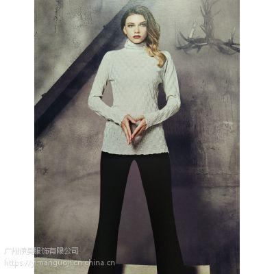 国内毛衫女装 宝姿新款折扣女装毛衫 厂家直销女装供应