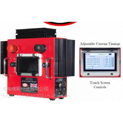 DCVG-150amp 断流器(可租可售)