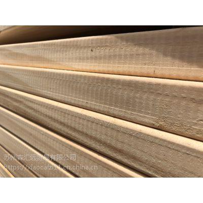 鹤壁建筑木方规格价格