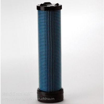 唐纳森滤芯S 7A31 A质优价廉