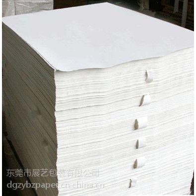 销售无硫纸 玻璃隔层纸 打字纸等