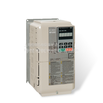 安川变频器AB4A0072ABA 30KW 质保一年