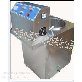中西(LQS)定量灌装机 型号:PLT-G50库号:M407929