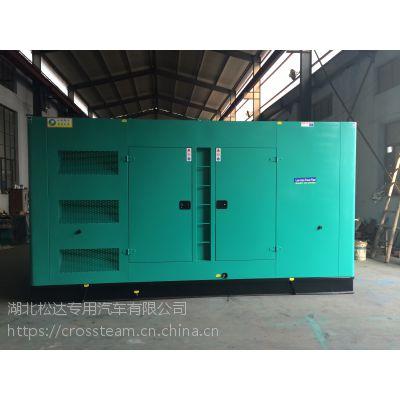 山西供应销售发电机的公司1-12月河北省发电量产量统计表-数据中心_中国产业信息网