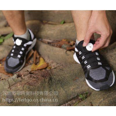 供应钢丝绳鞋扣,懒人鞋扣,锁鞋鞋扣等自动系带系统