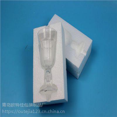 黄岛泡沫箱|导热系数小|包装方便