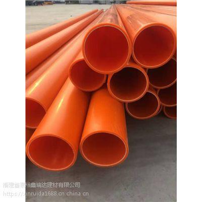 厦门电力管|厦门玻璃钢电力管批发|厦门玻璃钢电力管零售|鑫瑞达供