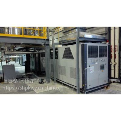 祝松机械厂家直销反应釜油加热器,导热油加热器,高温模温机