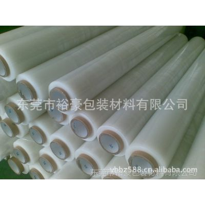 厂家供应PE保护膜(高粘、中粘、低粘)保护膜各种规格可分切