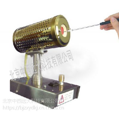 中西(LQS现货)电控高温接种灭菌器 型号:TM95-8070E库号:M397521