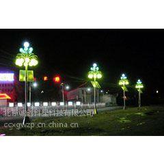 庄稼卫士太阳能杀虫灯-太阳能杀虫灯价格-北京房山太阳能杀虫灯厂