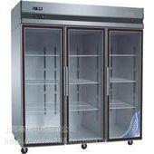 上海晶贝冰柜维修晶贝售後服务总部网点