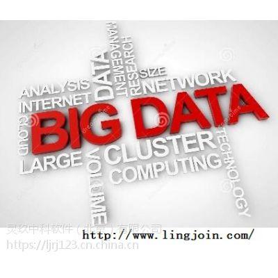 NLPIR大数据语义智能技术帮企业发展起重要作用