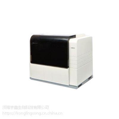 普利生C3510全自动凝血测试仪 省心省力