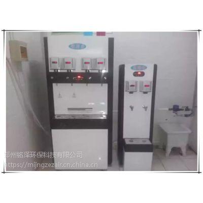 郑州开水器_商务开水器 _郑州工厂净水设备_艾迪卫直饮水设备
