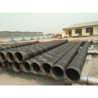 降水井滤水管工程降水219、、325,井壁管钢管降水神器