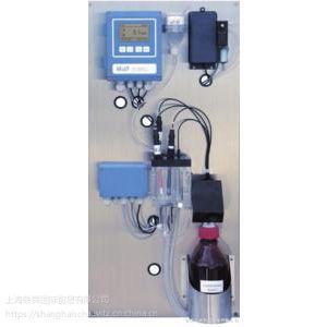 新品现货供应SWAN水质分析仪