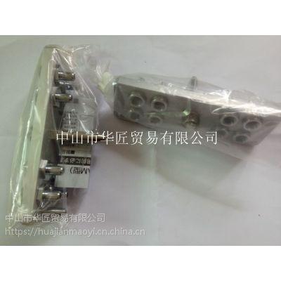日东工器 NITTO接头MAM-1TP-8