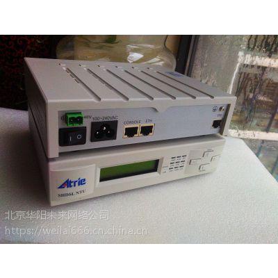 供应雅企wirespan6000-ET100调制解调器