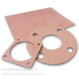 Chesterton/赤士盾 455芳纶垫圈 美国进口机械密封件
