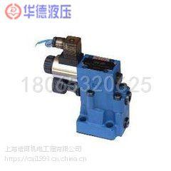 华德液压元件溢流阀比例阀流量阀方向阀液压附件减压阀 DR10-4-4X/200YM