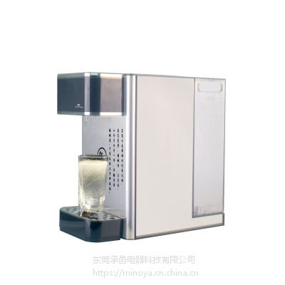 MINOYA富氢水生成器水素水机