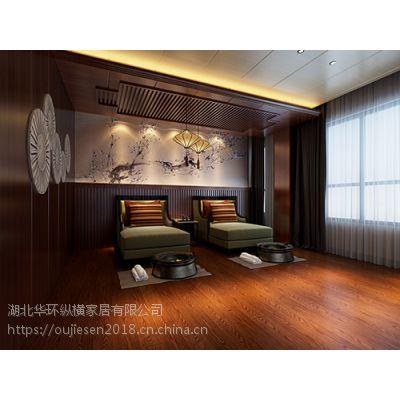 """湖北华环纵横家居有限公司成就家具市场的""""潜力股"""""""