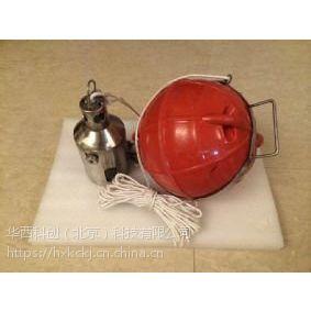 华西科创LM61-268828表层油类分析采水器/油类分析采水器 (用于采油)1L