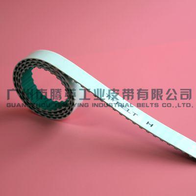 广州PU同步带厂家---腾英直供 价格美丽