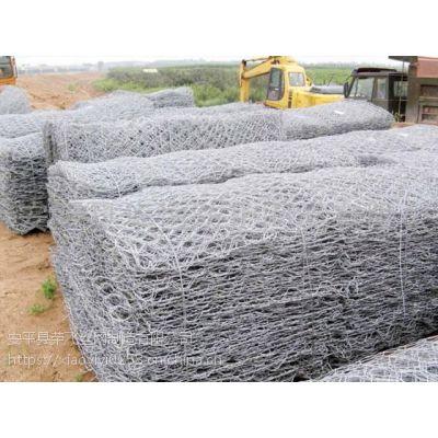石笼网@临沂石笼网规格@石笼网生产厂家