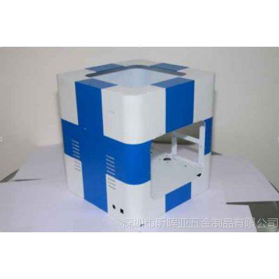 广东3d打印机机箱报价