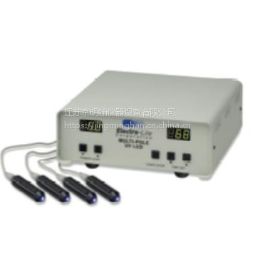 Electro-Lite单极紫外光固化机SinglePole UV LED