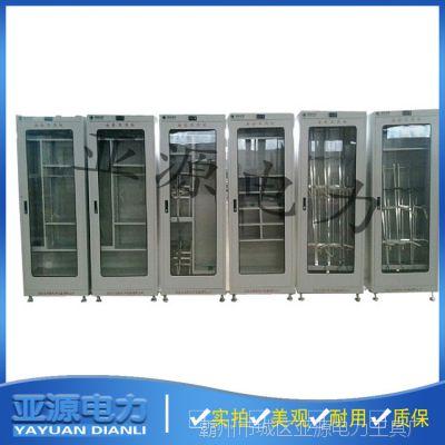 普通工具柜铁皮柜铁皮柜/货柜/保险柜 文件柜/抽屉柜
