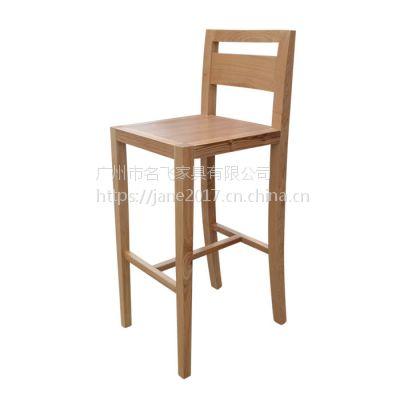 定西市哪里有火锅桌椅卖?名飞餐饮家具供应中式实木火锅桌椅