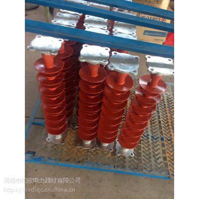 FZSW1-24/8复合支柱绝缘子和欣电力器材