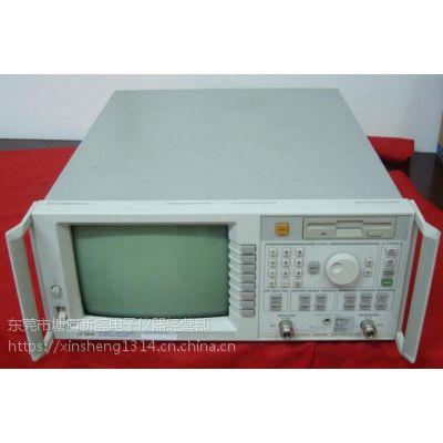 高价回收HP8712ES网络分析仪8712ES8712ES8712ES