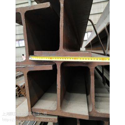 武汉IPE欧标工字钢厂家直销、IPB100欧标工字钢Q345B规格齐全
