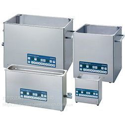 超声波清洗器BANDELIN EF 10100