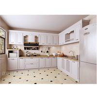 石家庄厨房整体橱柜品牌