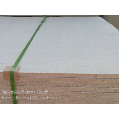 河北省玻镁板现货销售