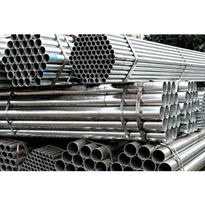 供应电磁纯铁板料DT8A纯铁板料DT8A宝钢材质证明
