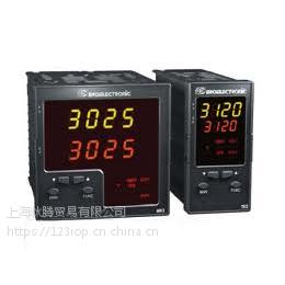 EROELECTRONIC温控器、EROELECTRONIC温控表
