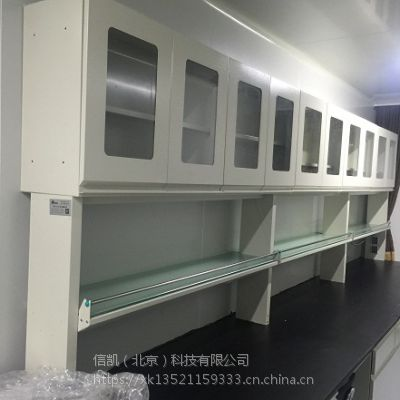 LABCOCO实验台 实验台吊柜系列 厂家批发可定制